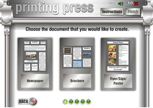 http://www.readwritethink.org/files/resources/interactives/Printing_Press/