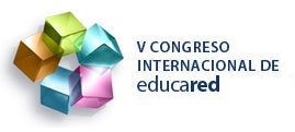 Congreso EducaRed